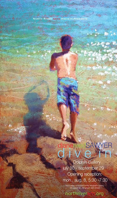 sawyer-poster_sm